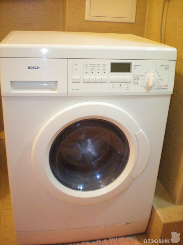 обслуживание стиральных машин АЕГ Улица Егора Абакумова