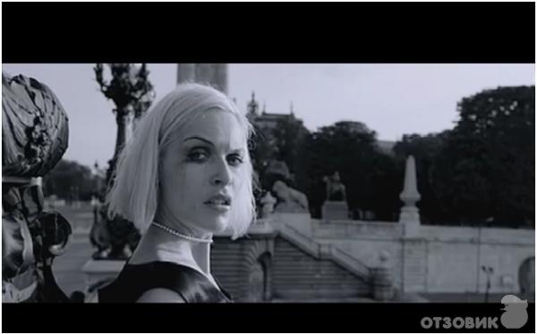 ангела фильм 2006 скачать торрент - фото 7
