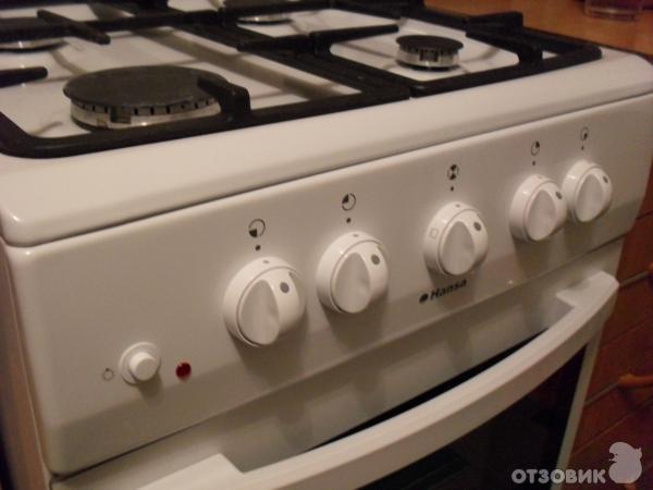 Как включается электроплита то самое средство для чистки плит