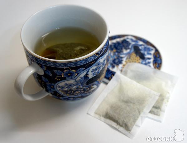 Тибетский чай чанг шу купить в аптеке без посредников