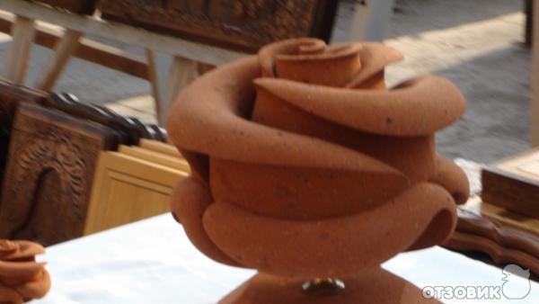 Подарок из армении для девушки 70