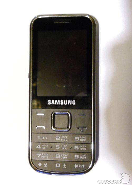 Скачать драйвер для телефона самсунг gt c3530