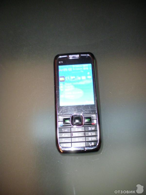 Nokia E71 games for free Download games for