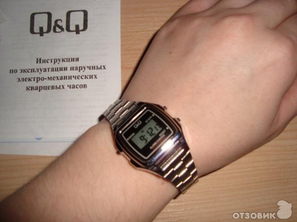 Купить Часы DIESEL DZ7205 / DZ 7205 наручные