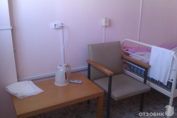 Филиал родильный дом гкб 24