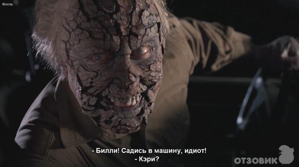 devushki-s-korotkoy-strizhkoy-seksi