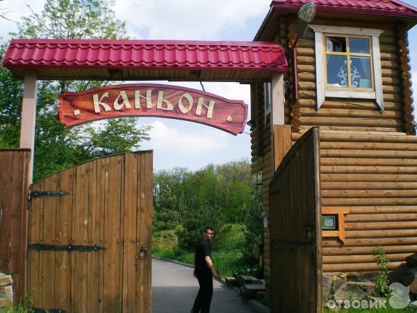 На Крещение в Ростовской области подготовлены более