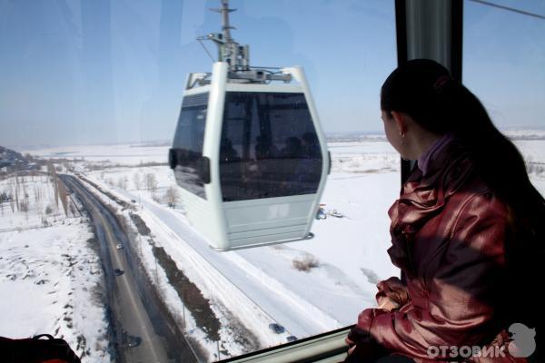 Билеты До Нижнего Новгорода