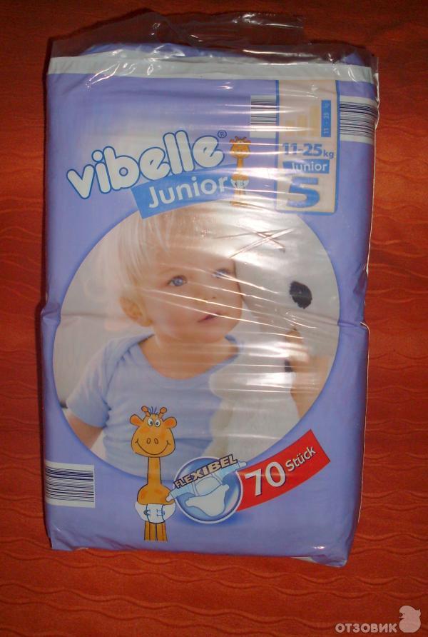 Vibelle Distribution Inc  LinkedIn