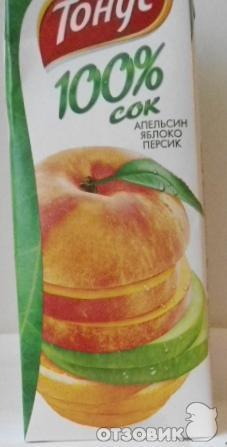 Как сделать сок без фруктов