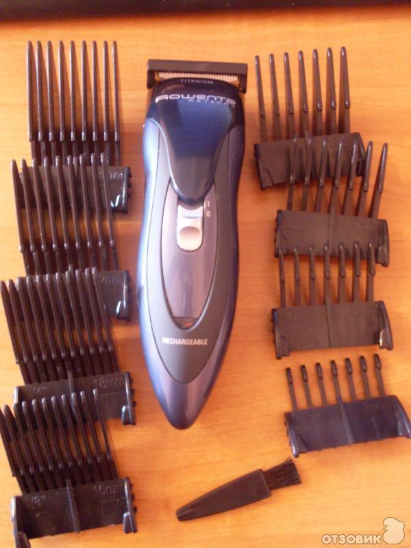 Ремонт электромашинка для стрижки волос 87