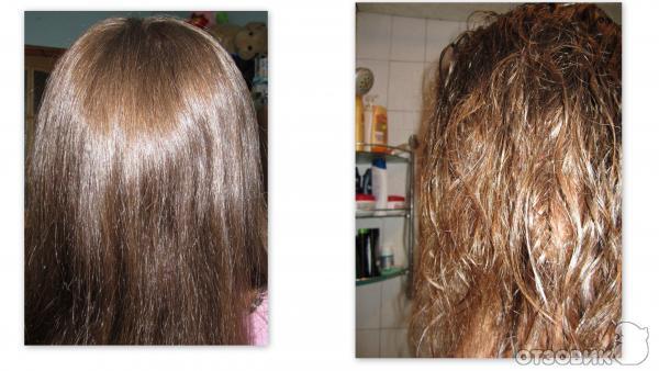 Got2b выпрямляющий спрей для волос утюжок отзывы