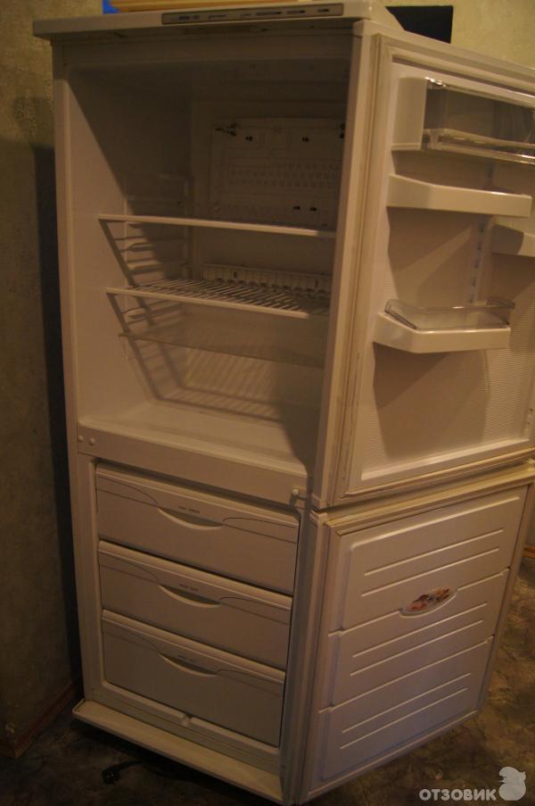 Руководство по эксплуатации холодильников атлант: ремонт-установка. Ру.