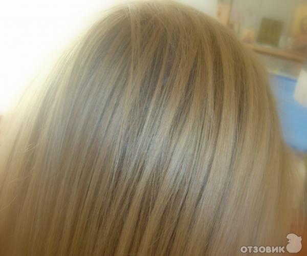 Краски для волос с крапивой