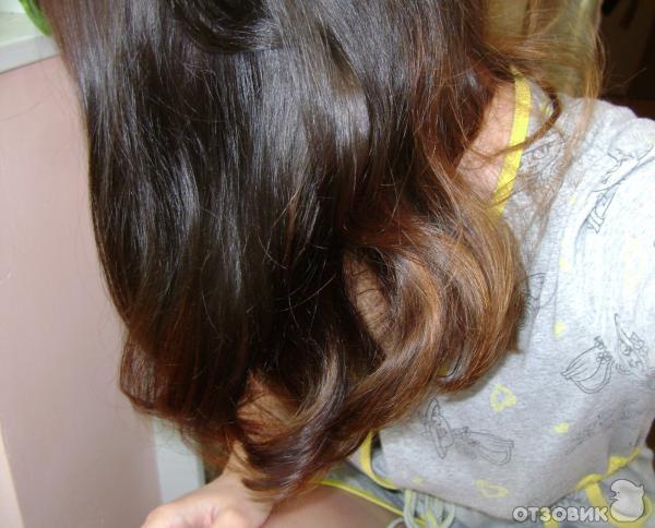 Использование масло чайного дерева для волос