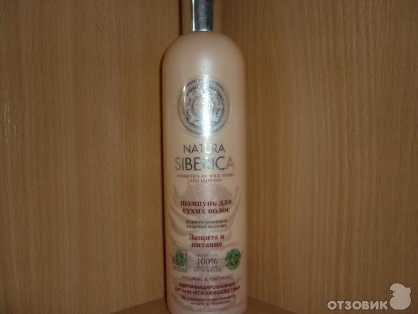 Шампуни для волос лучшие отзывы