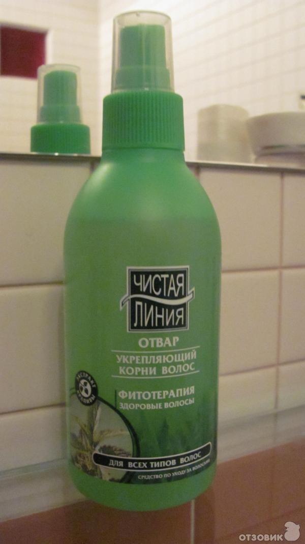 Льняное масло для волос маски для сухих волос