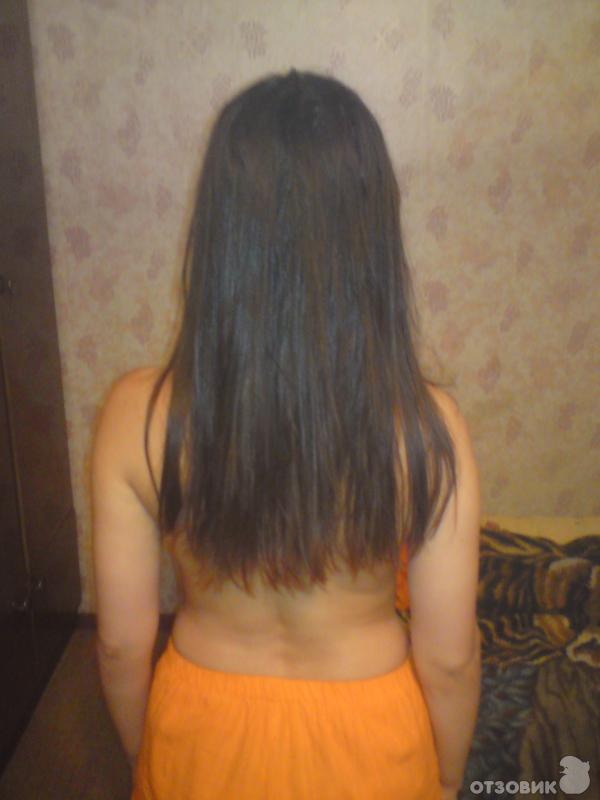 Настойка перца стручкового для волос сделать