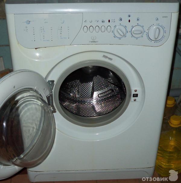 стиральная машина индезит w105tx инструкция