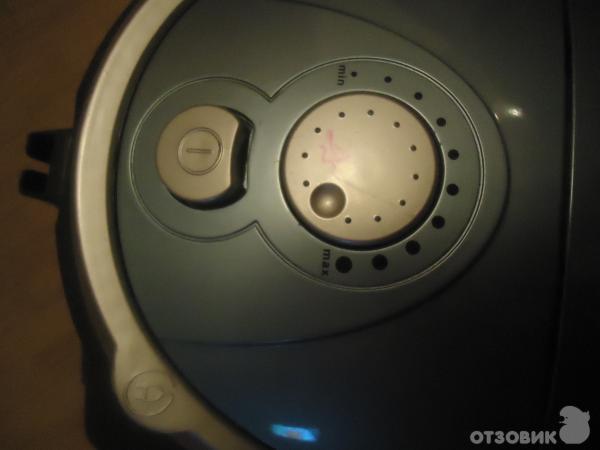 Видео пылесос cameron 2200w