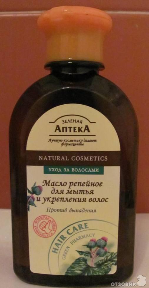 Сколько добавить масла кокоса в шампунь для волос