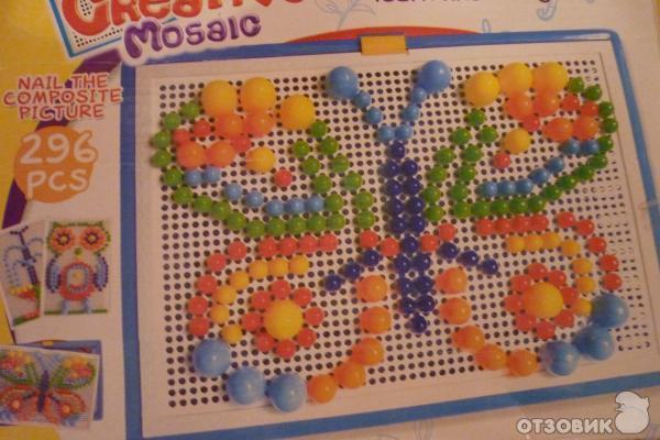 Игра Мозаика Скачать Бесплатно - фото 11