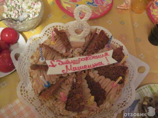 Максим в тюмени заказать торт