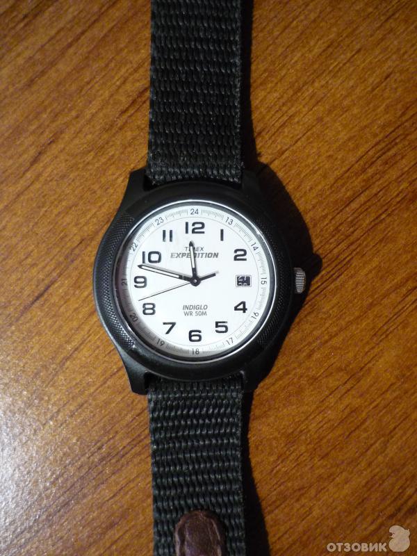 Часы Дешевых Часов