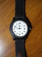 Описание: мода давно группы кремния часы, наручные часы, дешевые часы-Часы