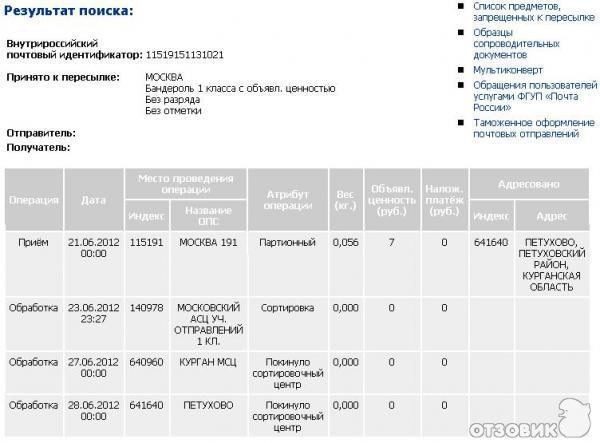 Отслеживание почт отправ все монеты украины и их цена