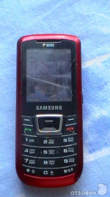 телефоны самсунг инструкция пользователя - фото 9