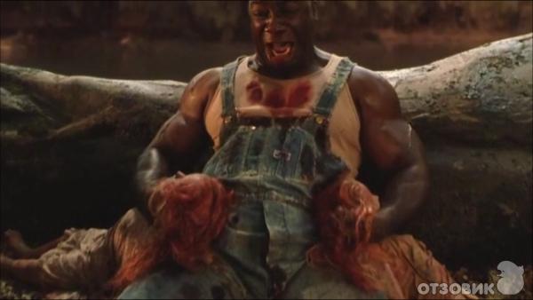 картинки из фильма зеленая миля