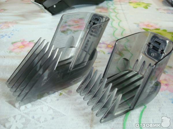 Машинка для стрижки волос ремингтон нс 5150