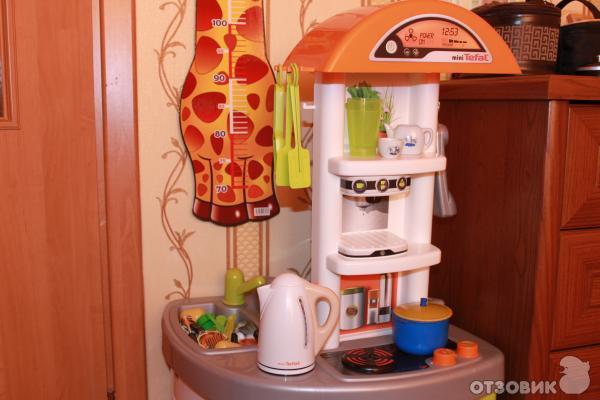 кухни маленькие фото цена