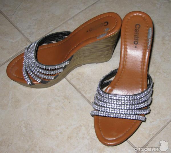 Цена-Качество 22 пары мужской обуви на зиму - The