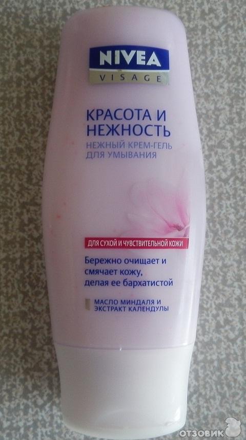 Как сделать кожу не сухой