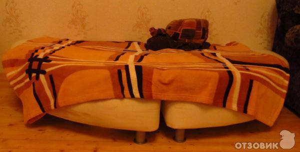 Круглая кровать икеа фото и цены