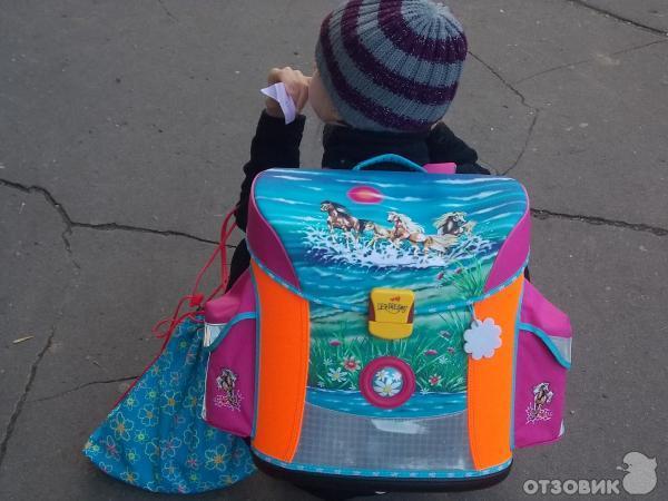купить рюкзак найк в интернет магазине для женщин