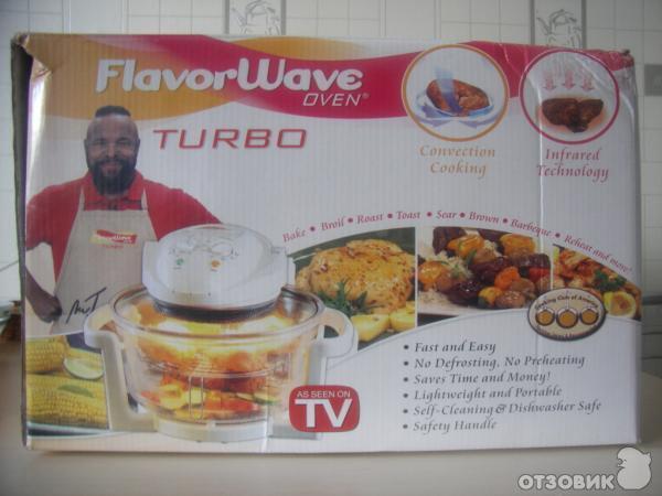 12v marine microwave oven