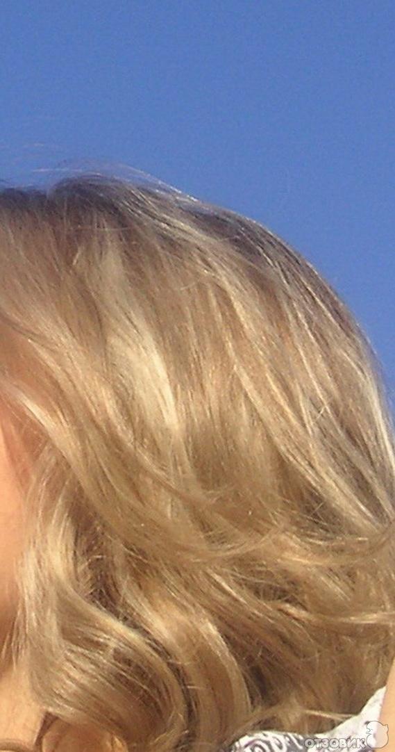 Фото девушки блондинки с короткими волосами со спины на аву в одноклассники