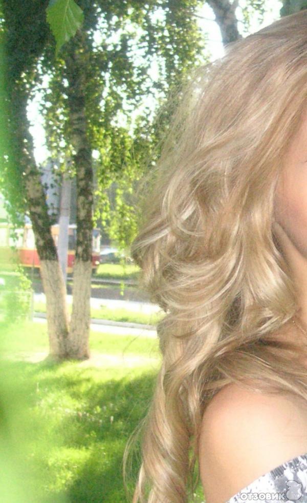 foto-blondinok-s-korotkimi-volosami-szadi-krasivaya-porno-po-russkiy-skritaya-kamera