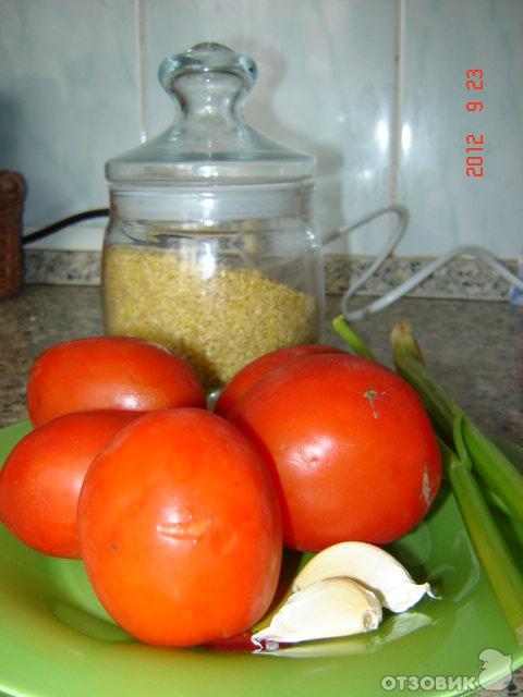 Можно ли поправиться от томатного сока