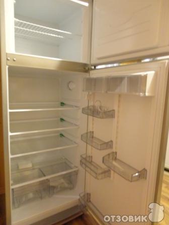 Холодильник Атлант Мхм 2835-90 Инструкция - фото 5