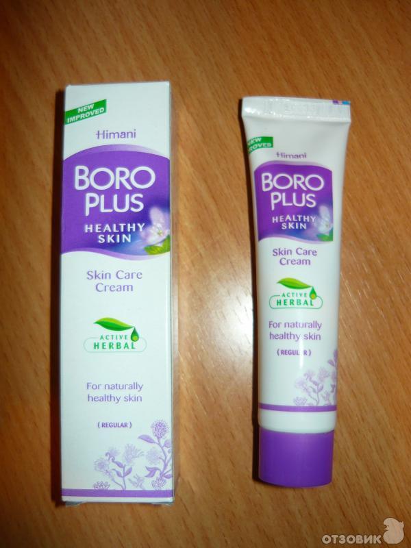 boro-plyus-protiv-psoriaza
