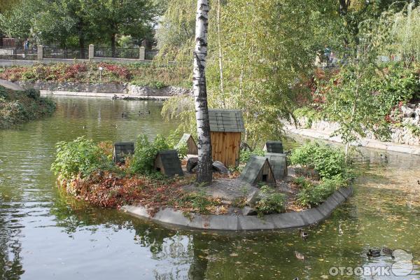 Первая столица Украины - Харьков 866820