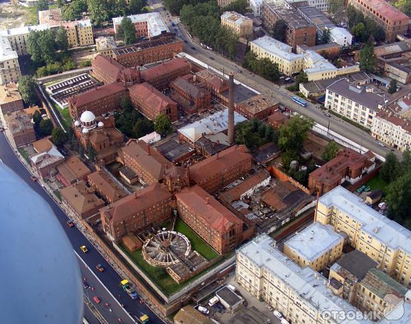 кресты фото тюрьма сверху настоящем издании приводятся