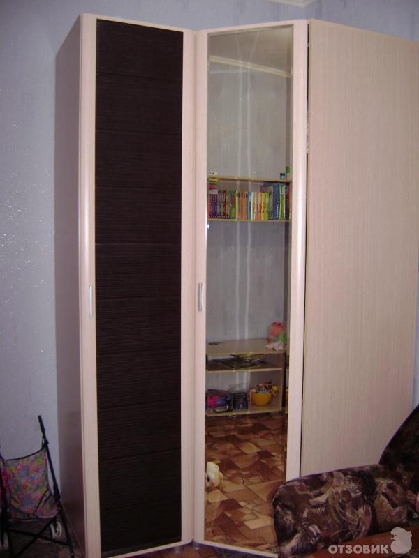 Мебельная фабрика лером каталог цены угловой шкаф