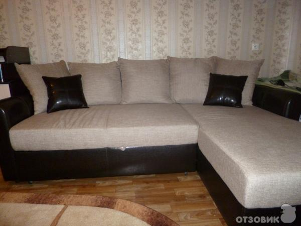 Магазин много мебели официальный сайт