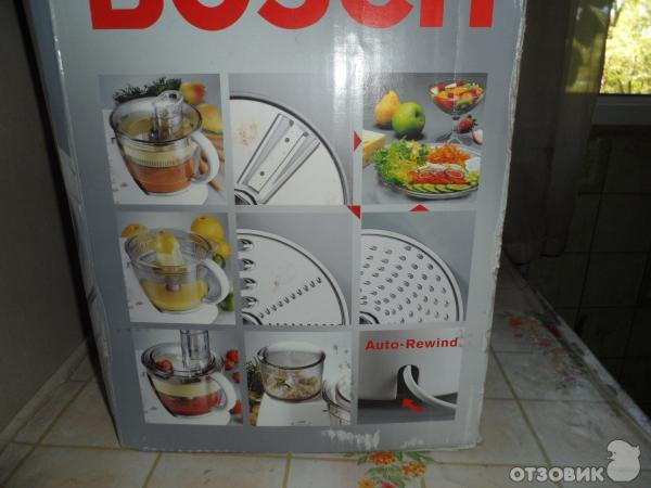 Bosch power mixx 800w инструкция