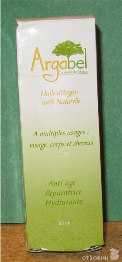 Как пользоваться аргановым маслом для волос из туниса